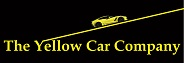 The Yellow Car Company