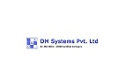 DM_Systems_Client_The_Yellow_Car_Company