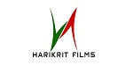 Harikrit_Films_Client_The_Yellow_Car_Company