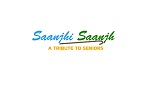 Saanjhi_Saanjh_Client_The_Yellow_Car_Company