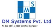 DM_Systems_Client_of_The_Yellow_Car_Company