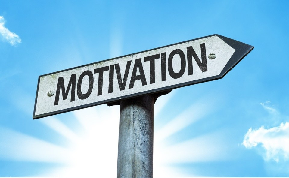 Theories of Motivation in Management | The Yellow Car Company